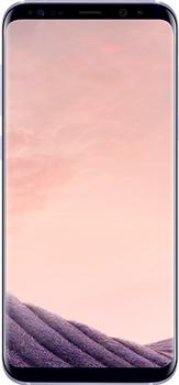 Bild Samsung Galaxy